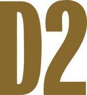Fagn D2