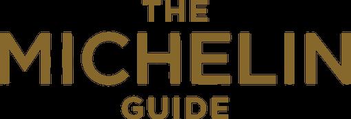 Fagn Michelin guide